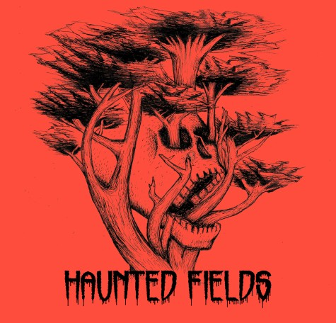Haunted Fields Final